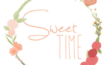 sweettime