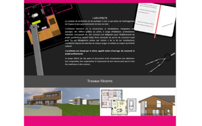 A1 Archi - Home