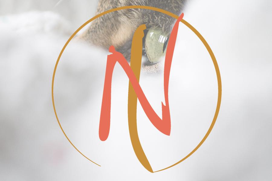Nathalie Izoard - Monogramme