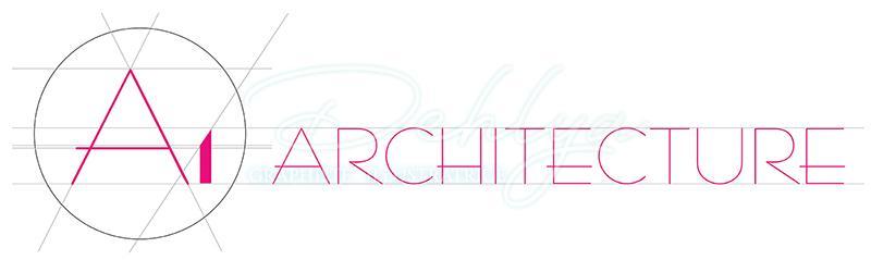 logo A1architecture