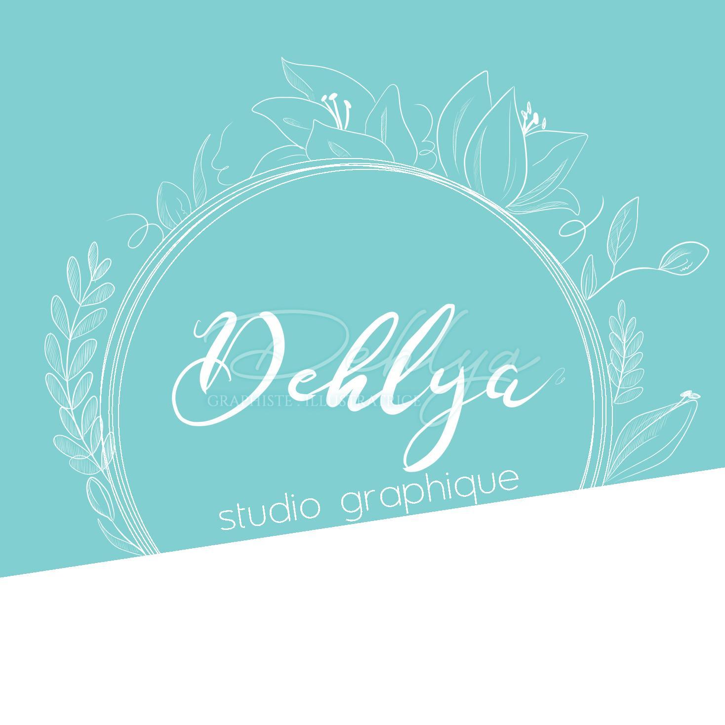 Dehlya