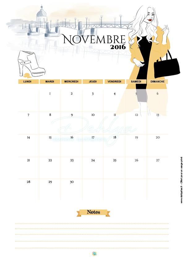 2016_11_novembrecalendrier