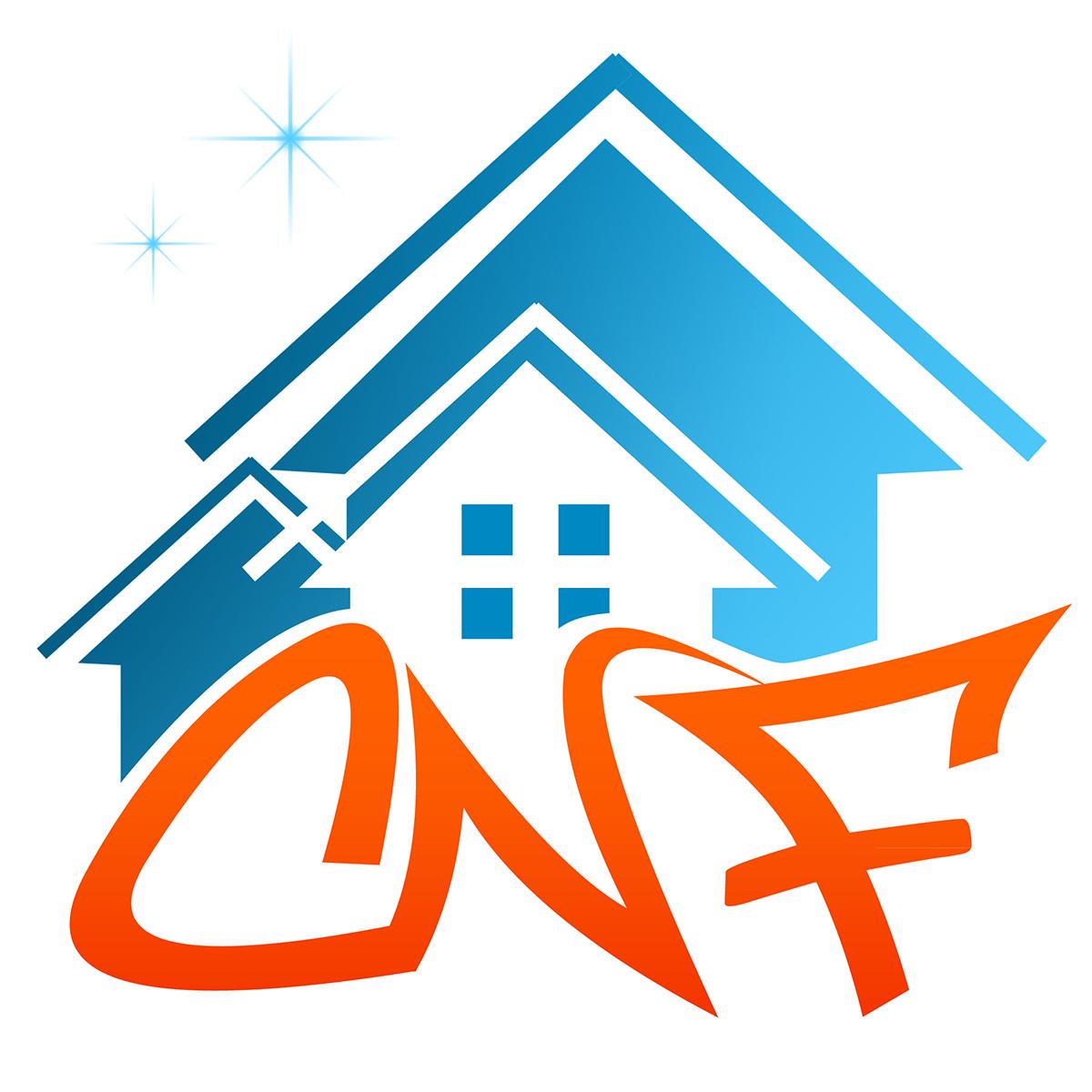 logo_cnf
