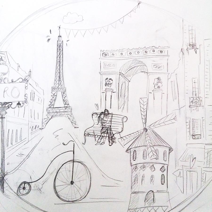 Paris_croquis