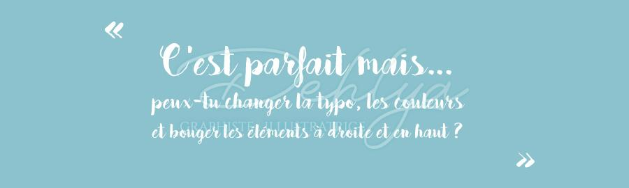 8 phrases insolites de clients…