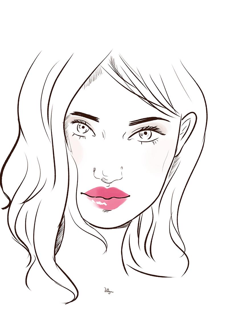 face26a