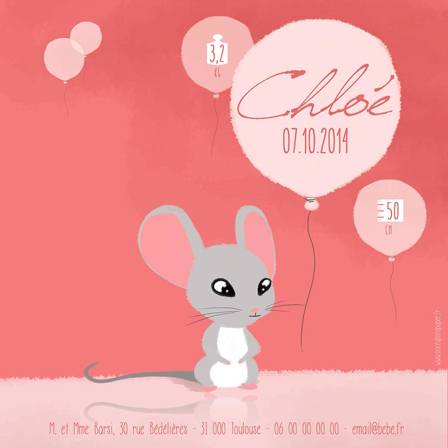naissance_mouse