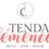 Création d'une identité visuelle : Tendance Clémence