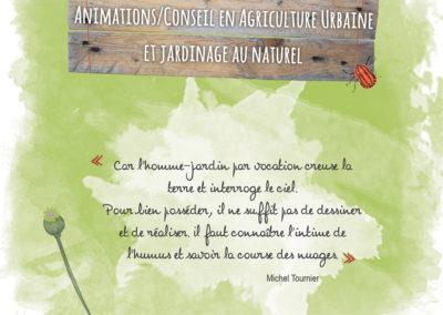 Print// Plaquette Laure Priou