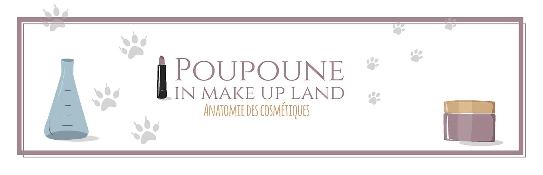 Poupoune_logo