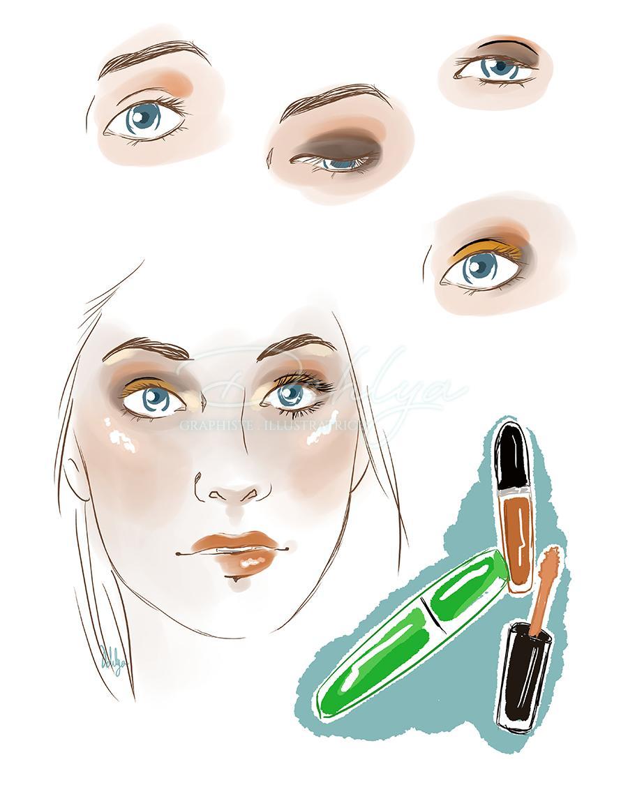 0424_makeup_web